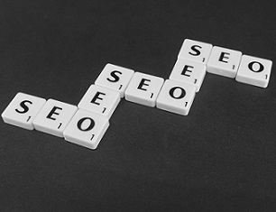 SEO may be only 3 points on Scrabble but it should be built into the foundations of your website and so are worth a whole lot more